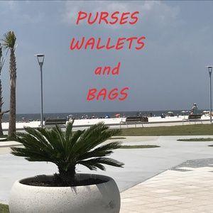 Purses Bags Crossbody Totes Handbags